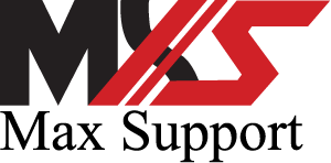 max-support-logo